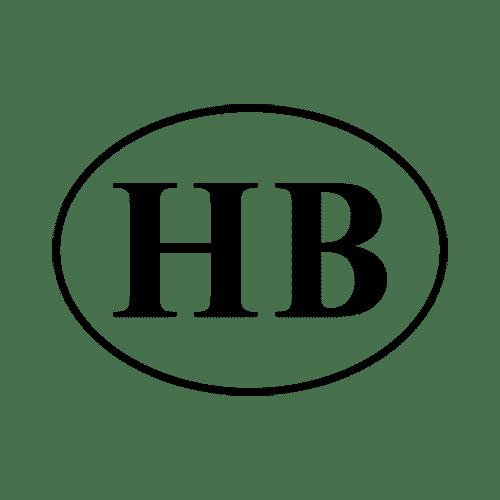 Beck, Hermann Maker's Mark