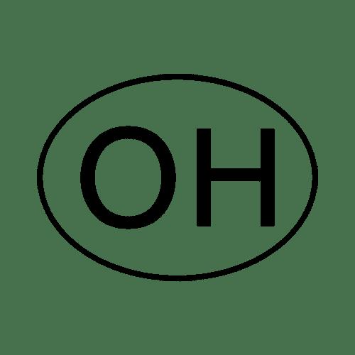 Hertl, Oswald Maker's Mark
