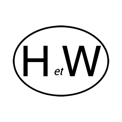 Herzka & Wagner Maker's Mark