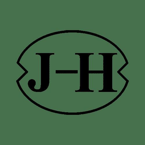 Heuberg, J. Hirsch Maker's Mark