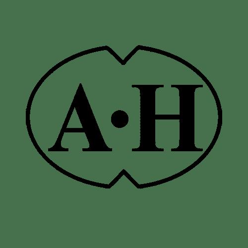 Hirnchall, Anton Maker's Mark