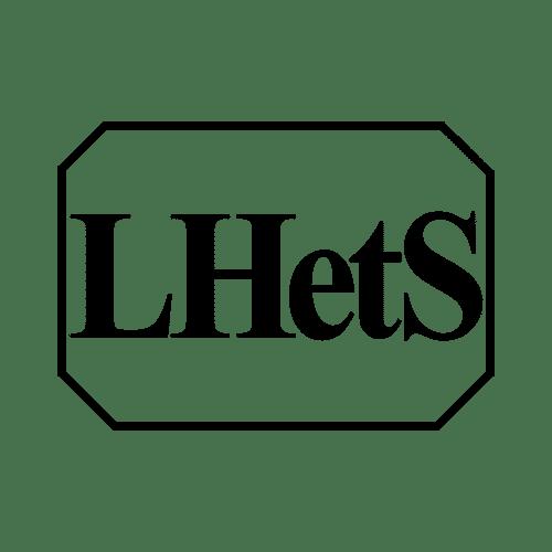 Hirsch, Leopold & Sohn Maker's Mark