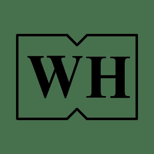 Höhnhold, Wilhelm Maker's Mark