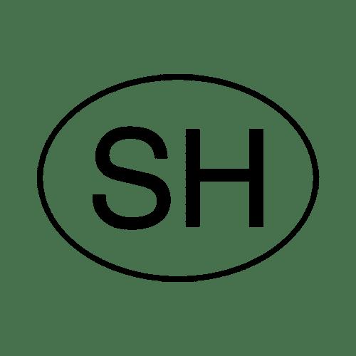 Holzapfel, Samuel Maker's Mark