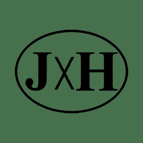 Hoppe, Johann Maker's Mark