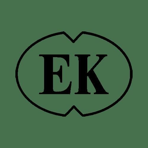 Kadzik, Emil Maker's Mark