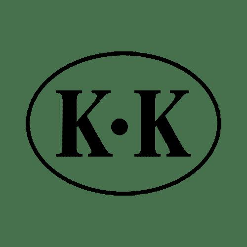 Kainz, Karl Maker's Mark