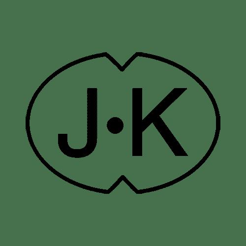 Kalb, Julius Maker's Mark