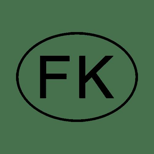 Kaltenböck, Ferdinand Maker's Mark