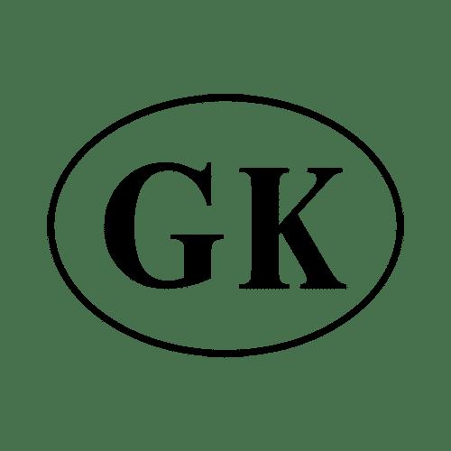 Kämpf, Georg Maker's Mark