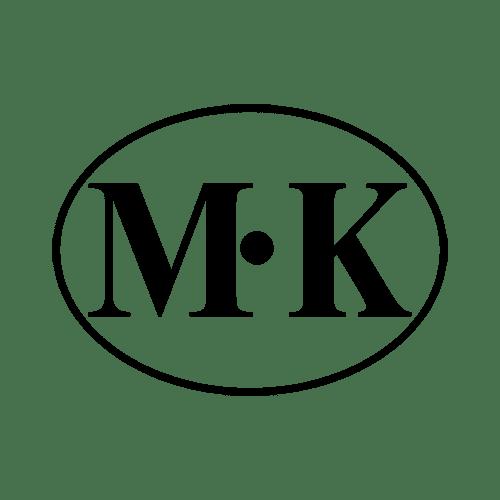 Kandel, Menachem Maker's Mark