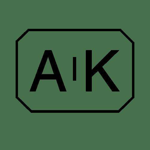 Kattner, Albert Maker's Mark