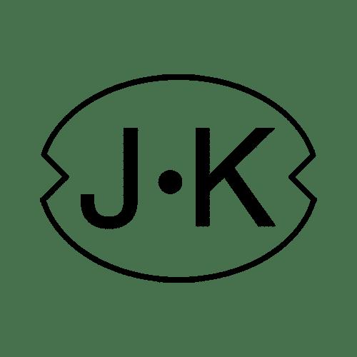 Kebrdle, Johann sen. Maker's Mark