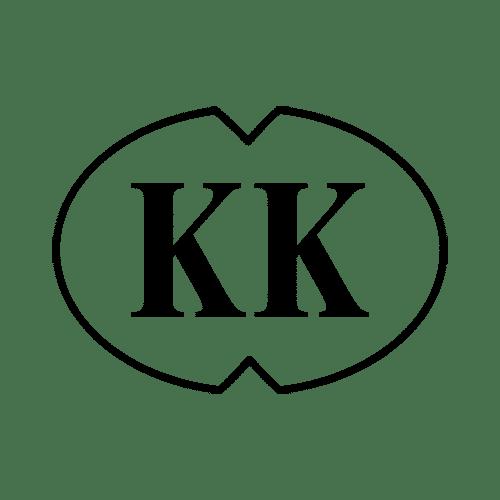 Kellermann, Karl Maker's Mark