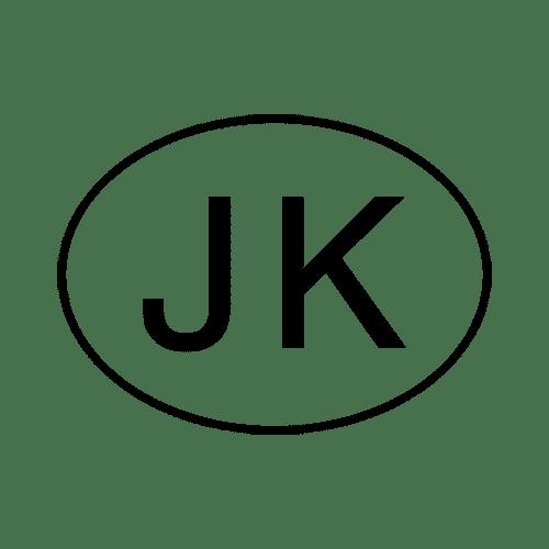 Kersch, Jakob Maker's Mark