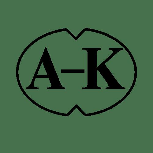 Kleemann, Anton Maker's Mark