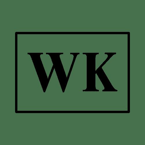 Klepner, Wilhem Maker's Mark