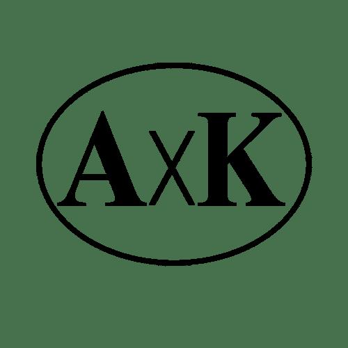 Knapp, Alfred Maker's Mark