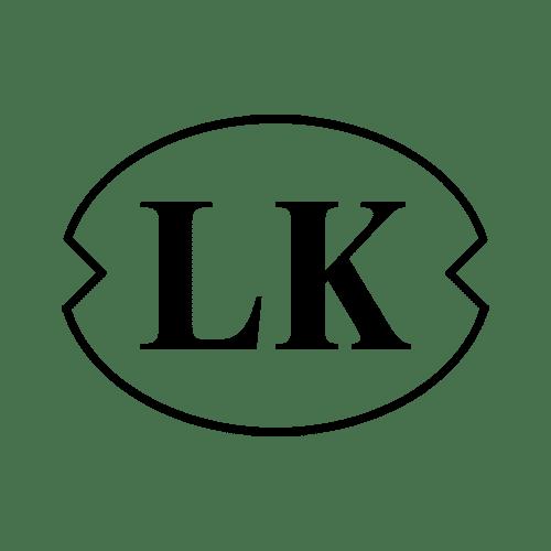 Knöpfler, Leopold Maker's Mark