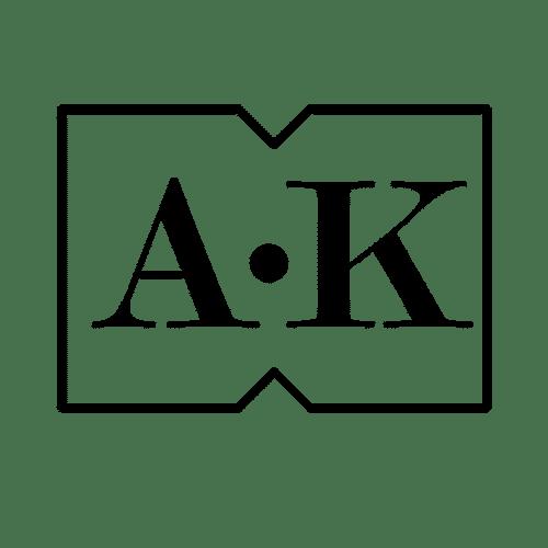 Kohn, Adolf Maker's Mark