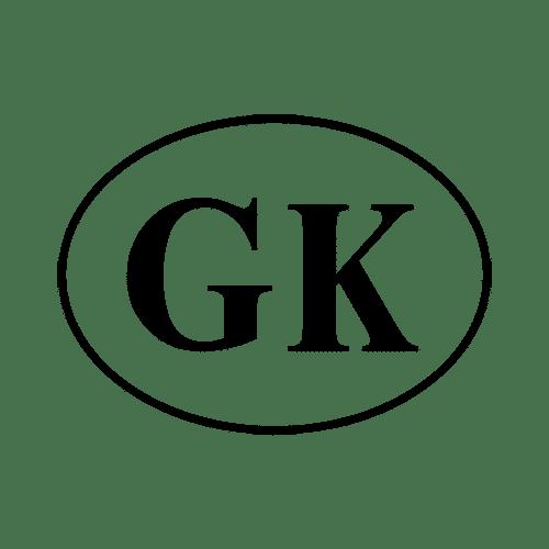 Kohn, Geza Maker's Mark