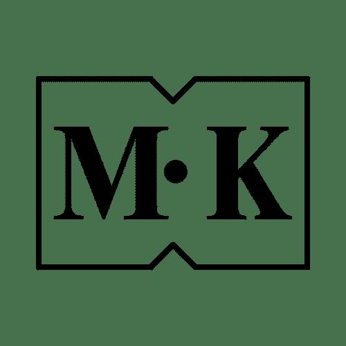 Kohn, Max Maker's Mark