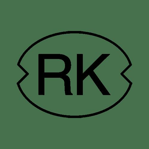 Kohn, Robert Maker's Mark