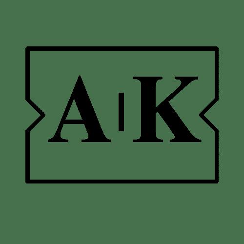 Kolar & Urbanek Maker's Mark