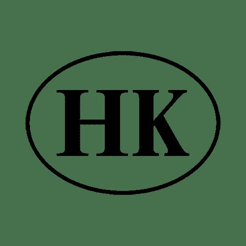 Konrad, Hermann Maker's Mark