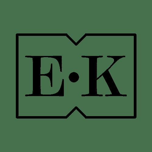 Korsitzky, Emil Maker's Mark