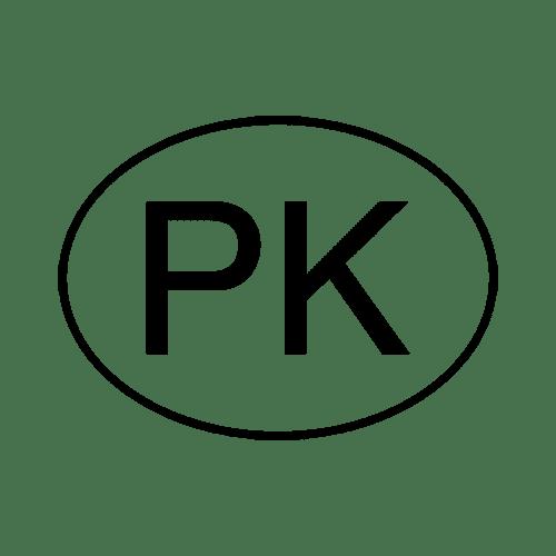 Kraus, Paul Maker's Mark