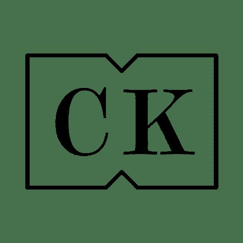 Kreil, Carl Maker's Mark