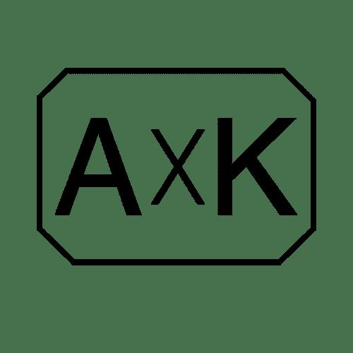 Kreisa, Albert Maker's Mark