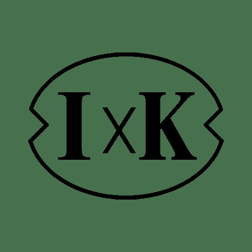 Kronfeld, Issak Maker's Mark