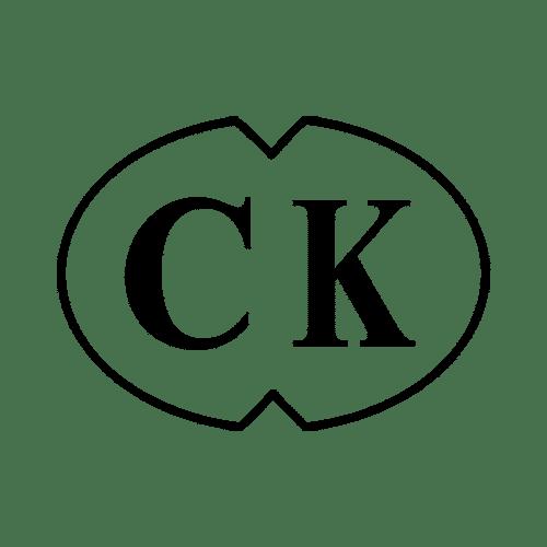 Kuhlank, Carl Maker's Mark