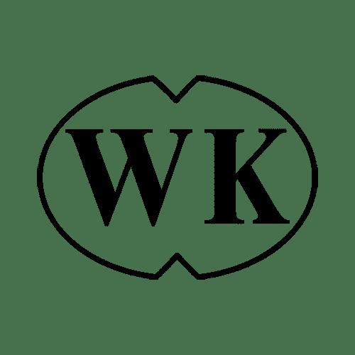 Kunz, Wilhelm Maker's Mark