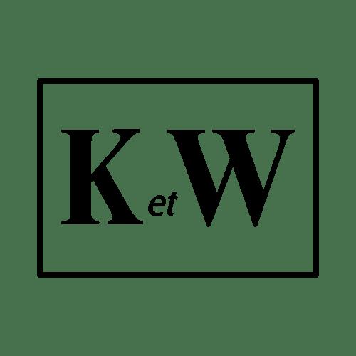 Kurzer & Wolf Maker's Mark