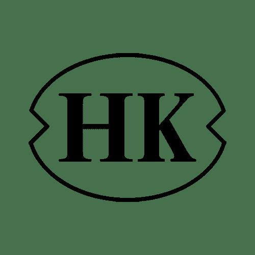 Kuthmayer, Heinrich Maker's Mark