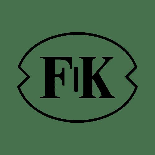 Kutil, Franz Maker's Mark