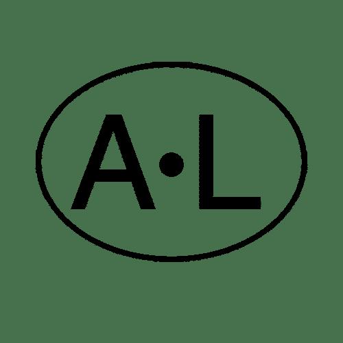 Lachmann, Anton Maker's Mark