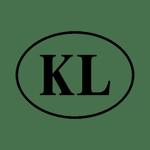 Lackenbauer, Karl Maker's Mark