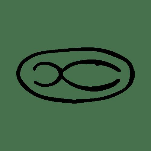 Langhammer, Karl Maker's Mark