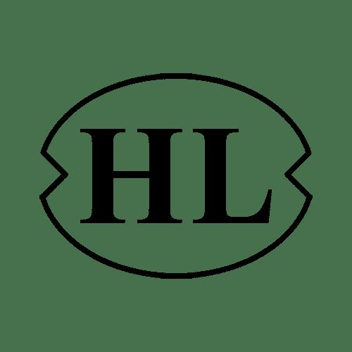 Lattner, Heinrich Maker's Mark