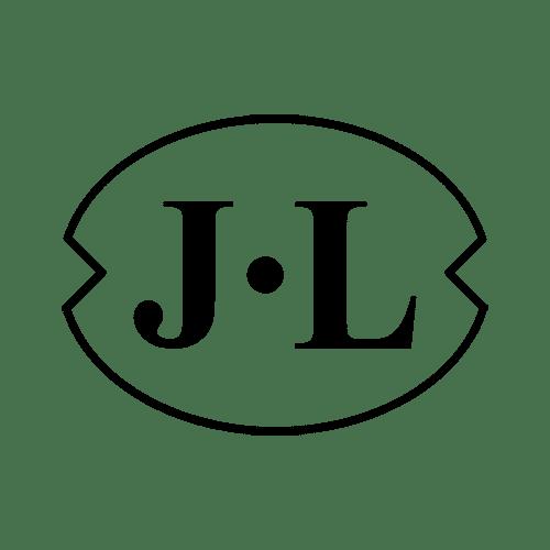 Lauterkranz, Josef Maker's Mark