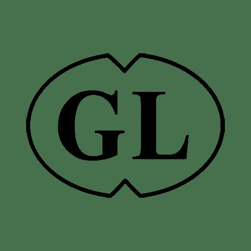 Lerch, Gottlieb Maker's Mark