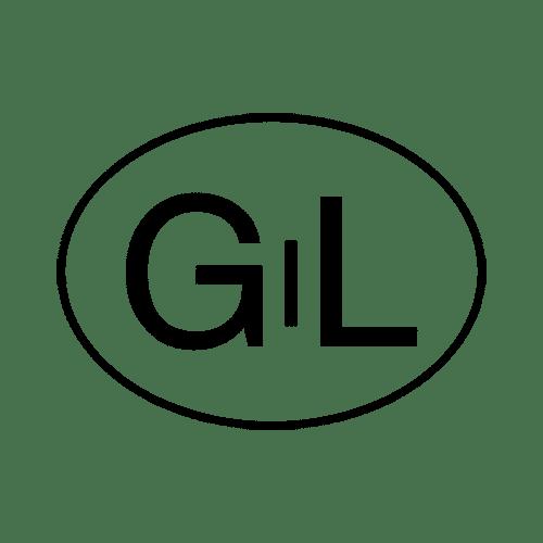 Levitzky, Gersch Maker's Mark