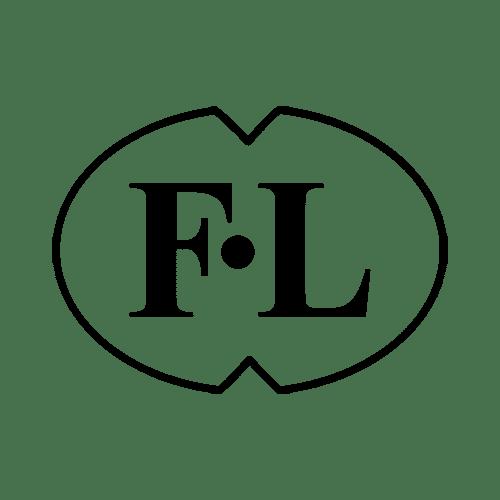 Link, Franz Maker's Mark