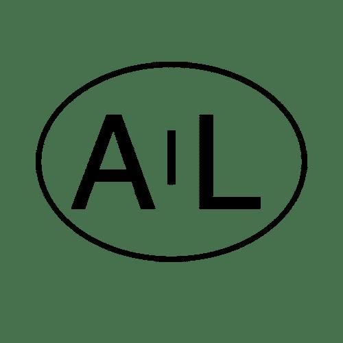 Lowy, Alfred Maker's Mark
