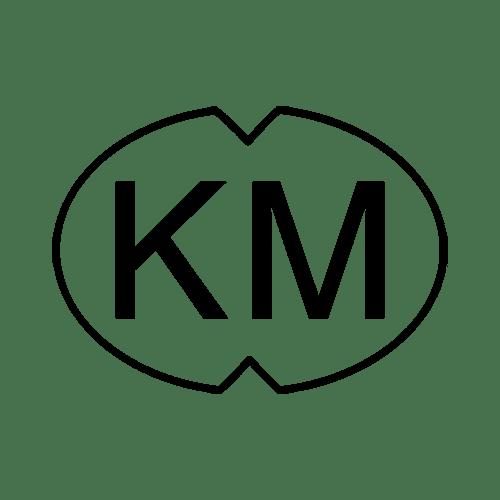 Mayerhofer, Karl Maker's Mark