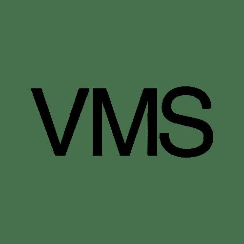 Mayer's V. Söhne Maker's Mark